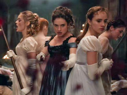 Premierele lunii februarie! 5 filme pe care sa nu le ratezi
