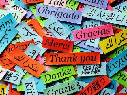 Limbile straine ii ajuta pe copii sa-i inteleaga mai bine pe cei din jur
