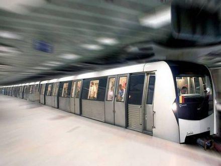 Metrorex a gasit solutia pentru prevenirea accidentarilor. Ce parere ai?