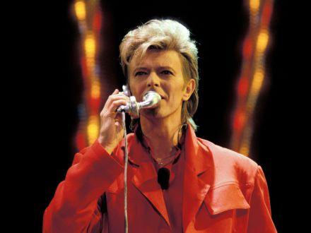 Fiul lui David Bowie, dezvaluire emotionanta. Ce i-a marturisit tatalui sau inainte sa moara