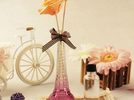 Cum sa creezi propriul difuzor de aromaterapie