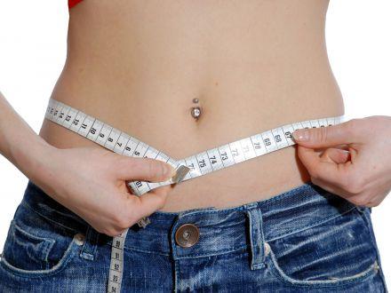 Dieta super-rapida: 5 kilograme topite intr-o saptamana