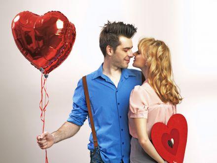 Trei idei de surprize potrivite pentru persoana iubita