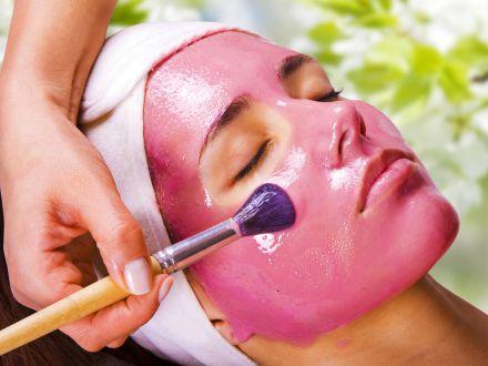 Capsunele, benefice in tratamentele cosmetice! Cum le prepari acasa