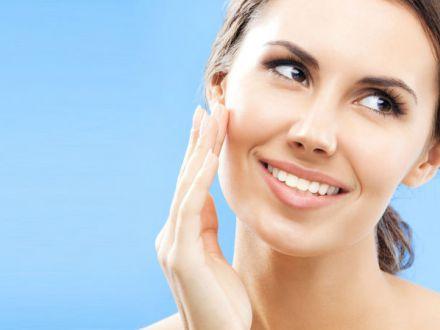 Lasa pielea sa respire, fara a renunta la ingrijirea eficienta!
