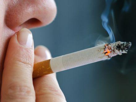 Miros de tigara in casa? Cum il poti elimina rapid, cu ingrediente naturale