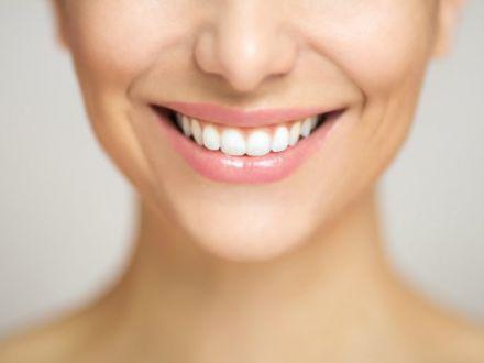 Estetica dentara in timp real, inovatie stomatologica la Neoclinique
