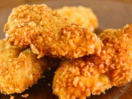 Reteta puiului KFC dezvaluita dintr-o greseala! Nu o sa-ti vina sa crezi cine a facut-o publica