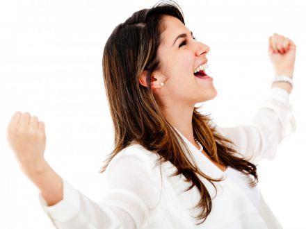 6 citate celebre, care-ti intaresc increderea in tine