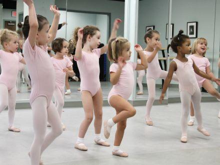 Sporturile benefice copiilor, pentru o buna dezvoltare