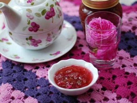 Expertul Acasa.ro, Viaceslav Buhna: Modalitati de a conserva petalele de trandafir