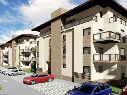 Cand doresti sa fii la casa ta, proiectul Phoenix Residence te ajuta