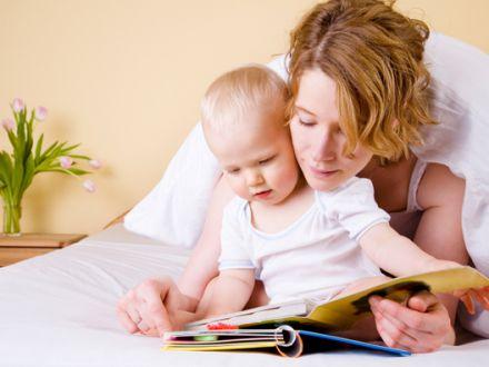 CONCURS Trei carti pe care mamicile trebuie sa le citeasca iarna aceasta