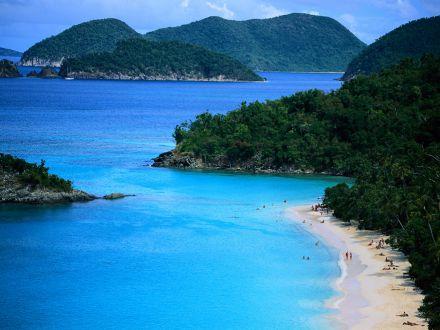 3 insule izolate, pe care sa le vizitezi cel putin o data in viata