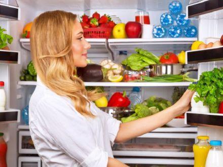 Alimente pe care sa nu le pastrezi niciodata in frigider
