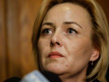 Ministrul Afacerilor Interne, la DNA, in dosarul privind OUG 13