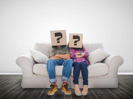 TEST Cat de bine te cunoaste partenerul tau?