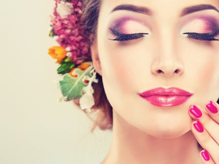 3 lucruri pe care trebuie sa le introduci in ritualul tau de frumusete
