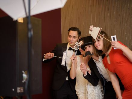 Cum sa creezi amintiri de neuitat la nunta ta