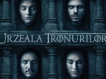 Game of Thrones - Primele imagini din sezonul 7