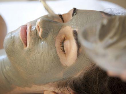 Doua masti faciale de vara pe care trebuie sa le incerci