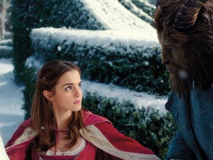 "Psiholog: Romanii se ghideaza cel mai mult dupa iubiri de tipul ""Frumoasa si Bestia"""