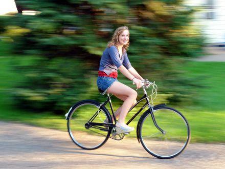 E-mail-ul unde pot fi depuse solicitarile pentru voucherele pentru biciclete