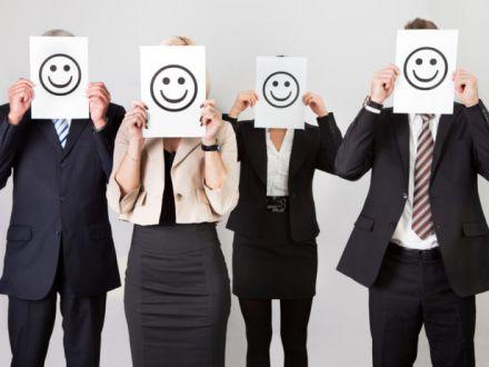 Cum sa iti motivezi angajatii