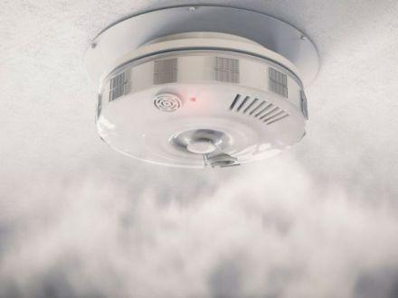 Senzorii de fum – Iti salveaza viata si previn situatii altcumva ireversibile