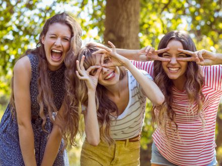 4 trucuri pentru a invata mai usor o limba straina