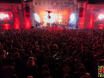 Unde iesim in week-end: concerte, targuri, experimente in premiera in Romania