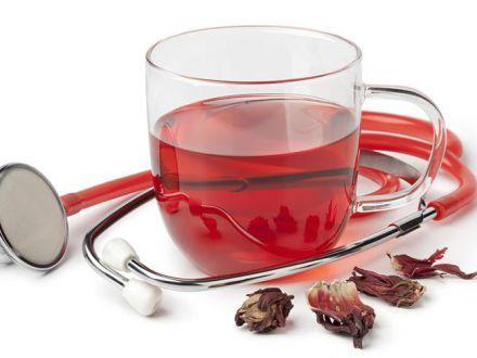 15 ceaiuri care inlocuiesc pastilele