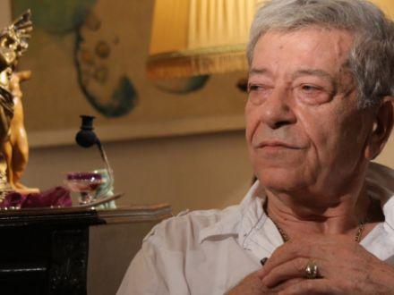 Ion Dichiseanu implineste 84 de ani! Ce-i cere lui Dumnezeu de ziua sa de nastere