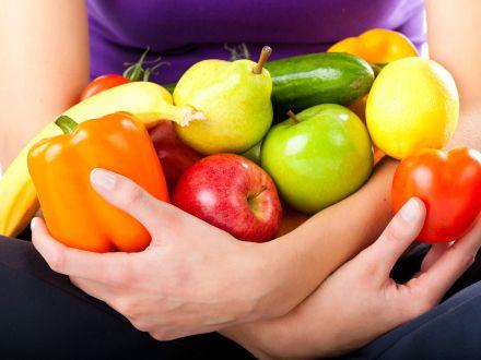 Importanta enzimelor digestive pentru organism si rolul suplimentelor ce le au la baza
