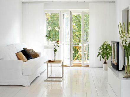 7 obiceiuri ale oamenilor ce au in permanenta casa curata