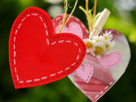 Ce este dragostea? Iata raspunsul stiintei