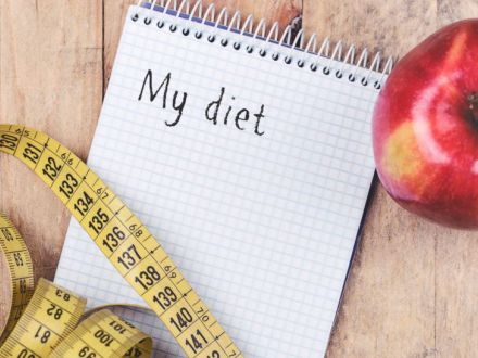 Cum sa slabesti 20 de kilograme si sa iti mentii apoi silueta. Sfaturile expertilor