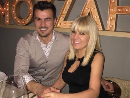 Elena Udrea, probleme mari cu sarcina