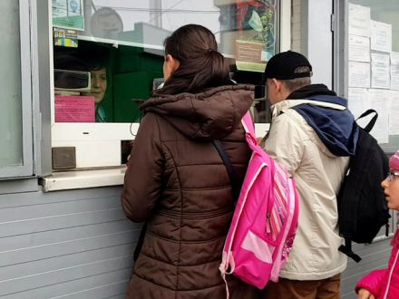 Dispar chioscurilor de bilete RATB din Capitala! Cu ce vor fi inlocuite