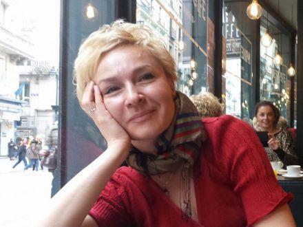 Dana Grecu, insarcinata. Mesajul viitoarei mamici