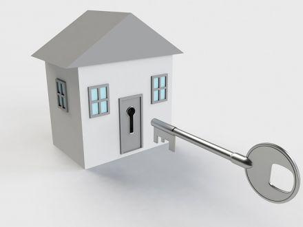 3 greseli pe care sa le eviti cand iti cumperi prima casa