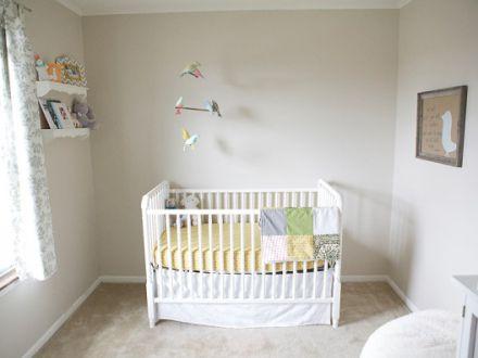 Cum sa iti ajuti bebelusul sa se odihneasca si sa se dezvolte corespunzator?