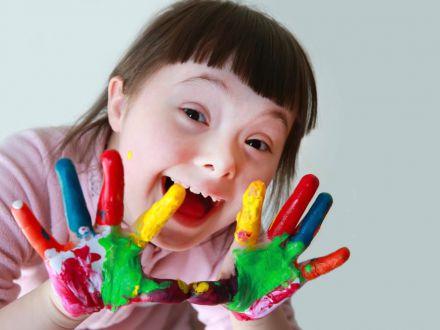 Ziua Internationala a Sindromului Down. Care sunt drepturile pacientilor in Romania
