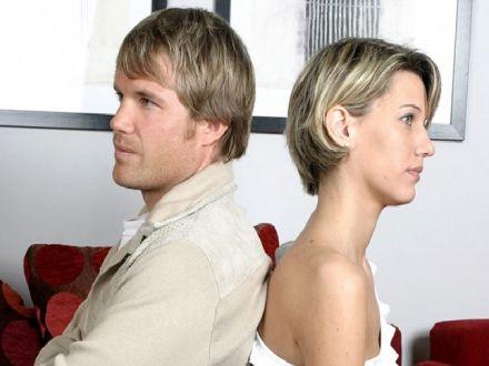 4 cauze pentru care cuplurile nu mai imbatranesc impreuna