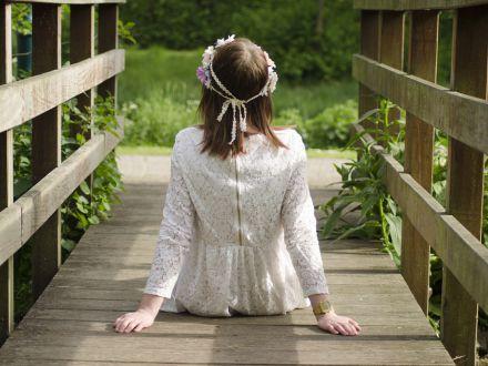 Recapata-ti echilibrul emotional! Cum sa scapi de stres prin terapii personalizate