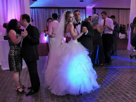 Cum sa ai o nunta de vis?
