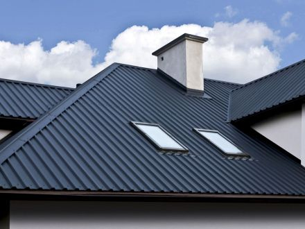 Unde gasesti tabla cutata Bilka la un pret avantajos pentru a beneficia de un acoperis sanatos?