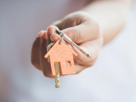 6 lucruri pe care sa le faci inainte sa incepi sa-ti cauti o casa