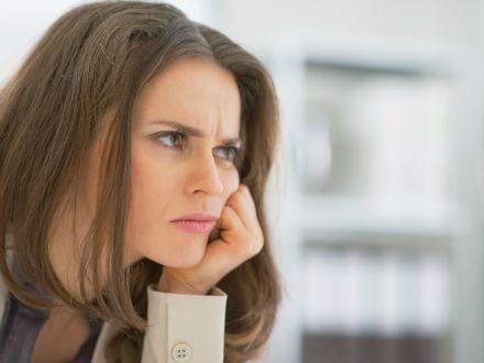 3 cauze ale invidiei. Cum recunosti invidiosii