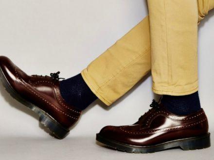 Ghid pentru alegerea pantofilor barbatesti in functie de tinuta